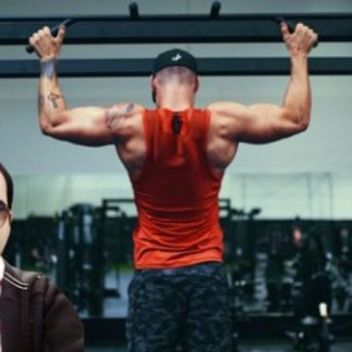 Digital Marketing Course for Fitness Professionals