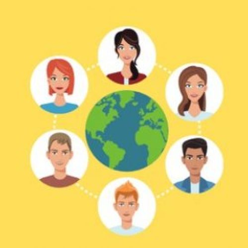 Diversity At Workplace