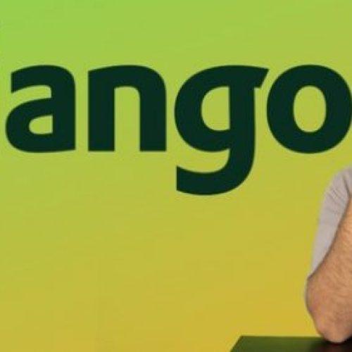 Django Basic Tutorial