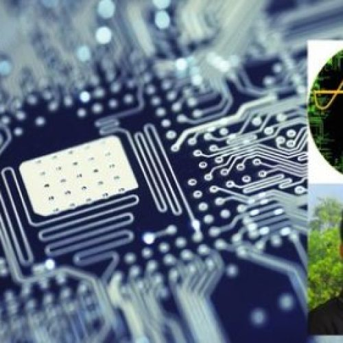 Electronics : Semiconductor – A thorough understanding