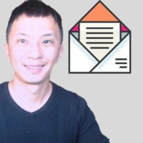 Email Monetization Mastery 2021