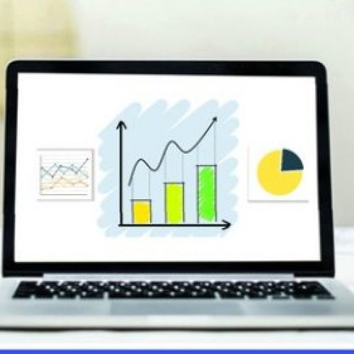 Excel Data Analytics With Pivot Tables & Pivot Charts – 2021