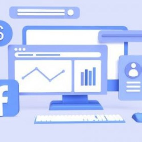 Facebook Ads Secrets – Step By Step Guide