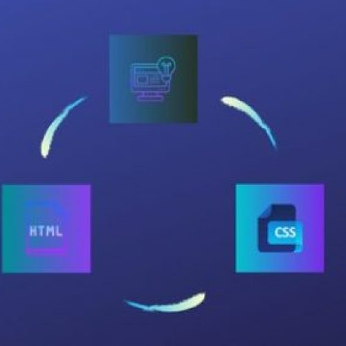 Front End Web Development-How to Sell on Themeforest & Earn