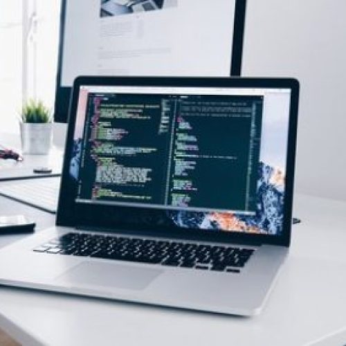 GraphQL: Learn Basic GraphQL with Node JS and MongoDB