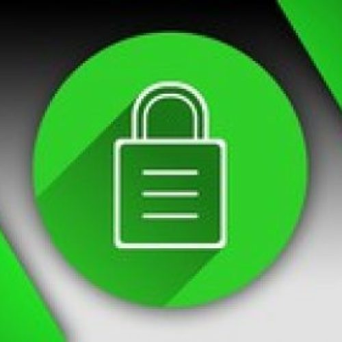 How to Install a Free SSL Certificate using Let's Encrypt