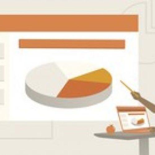 ICT Taskforce: Microsoft Office | PowerPoint Expert