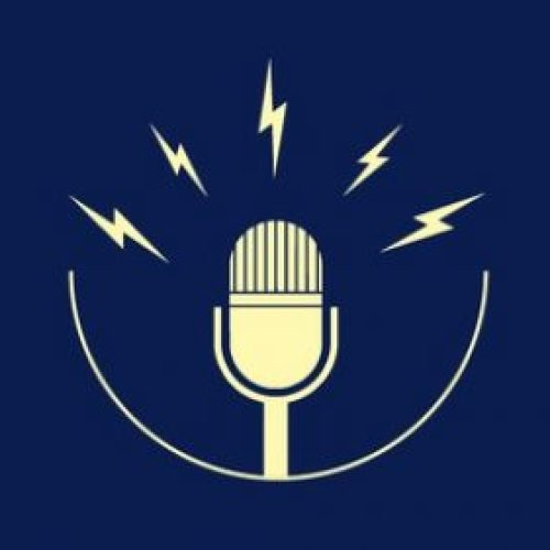 Ignite Your Podcast Power