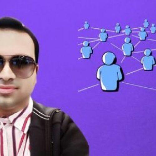 Influencer Content Marketing (2021 Edition)