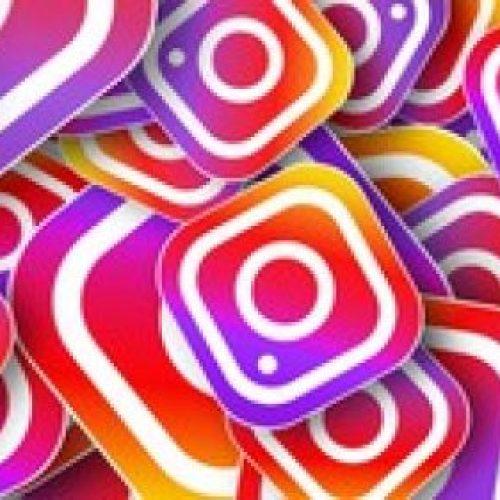 Instagram Marketing Instagram 2021 Zero To Hero In 14 Hours