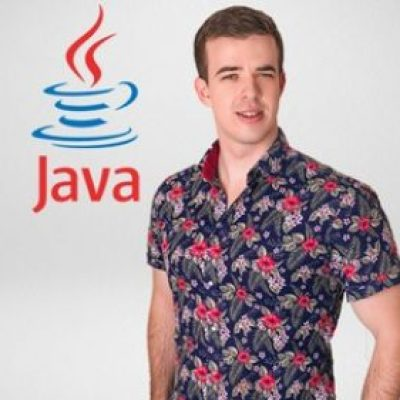Java from Zero to First Job – Practical Guide, 700  examples