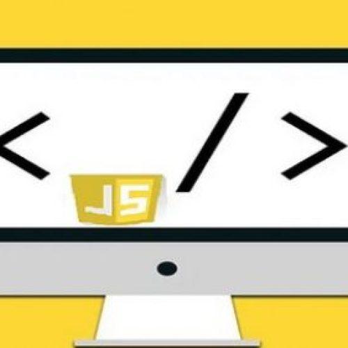 JavaScript programming from basics