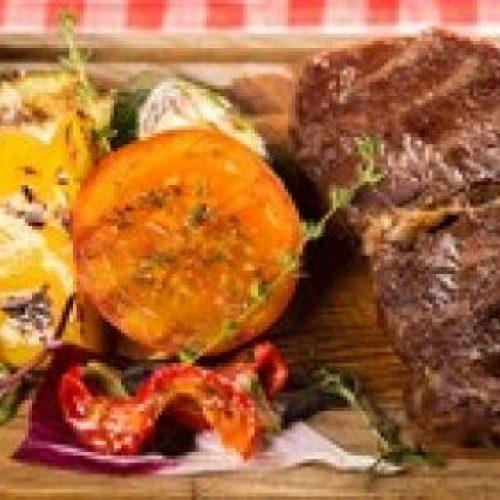 Ketogenic Diet – Look & Feel Amazing The Keto Diet Way!
