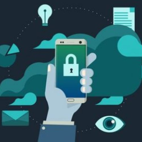 Learn Android Hacking For Beginners