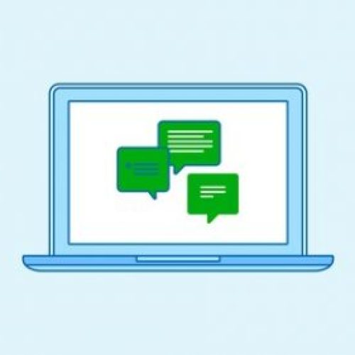 Learn Evernote