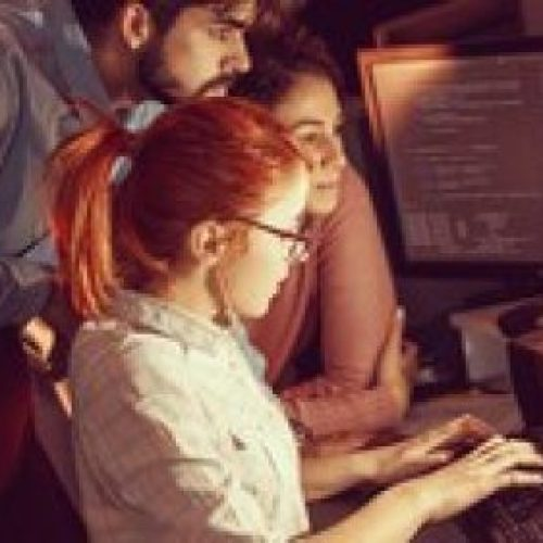 Learn Microsoft Planner