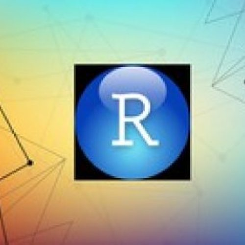 Machine Learning in R & Predictive Models  Theory & Practice