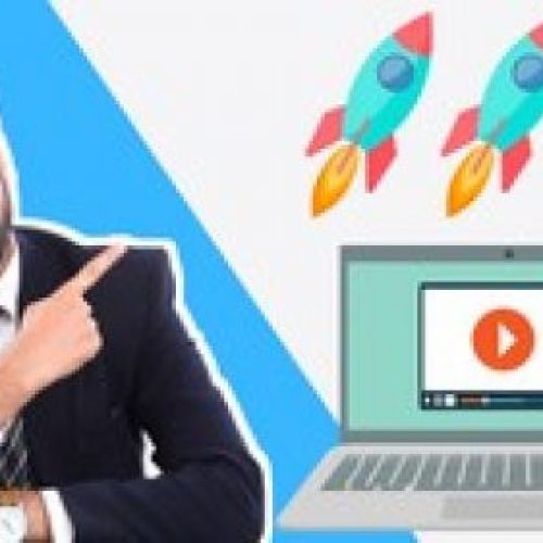 Make Money Online With Digital Product Launch