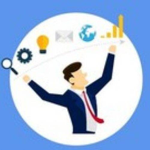 Management Consulting Skills Mastery