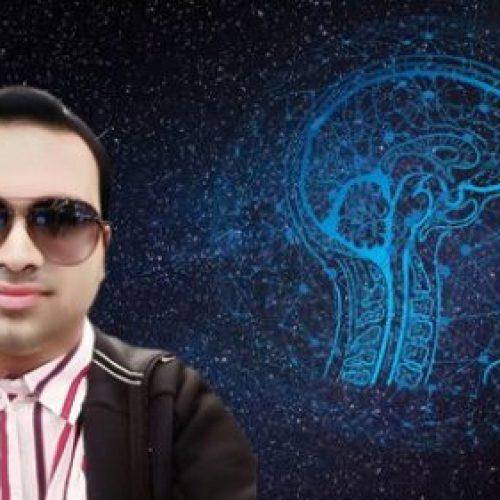 MBA in Artificial Intelligence Digital Marketing: Term 2.1