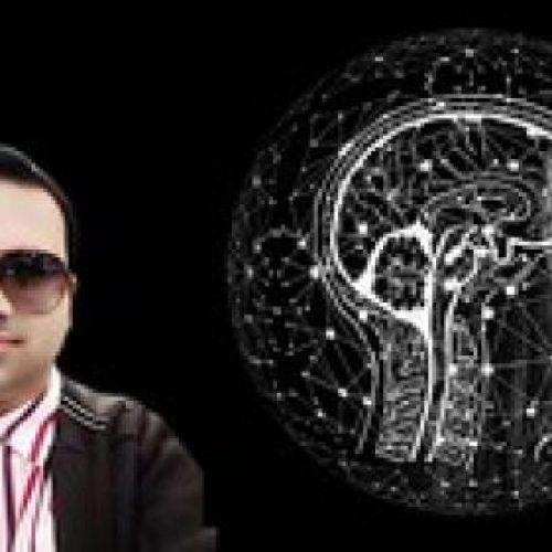 MBA in Artificial Intelligence Digital Marketing: Term 2.6