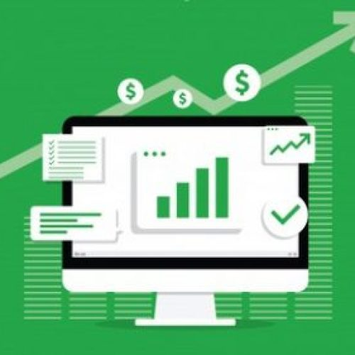 Microsoft Advanced Excel: Advanced Training