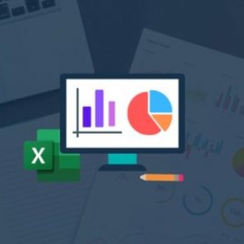 Microsoft Excel Intermedio – Funciones, Tablas Dinámicas y +