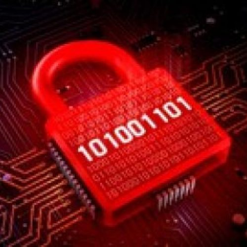 Information Security Masterclass Course : Zero to Hero