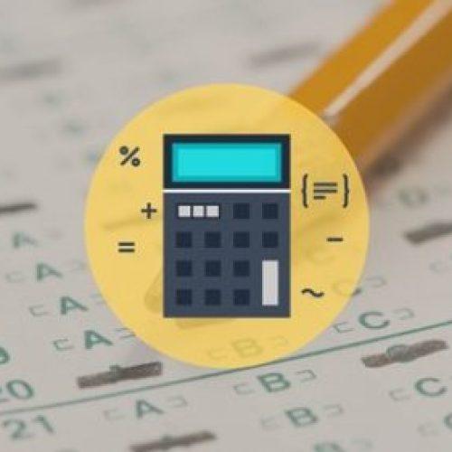 New SAT Math Practice Test Explain