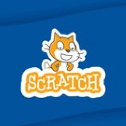 Çocuklar İçin Kodlama – Uygulamalarla Scratch(8-14 Yaş)