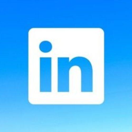 Ottimizzare il Profilo Linkedin per Vendere