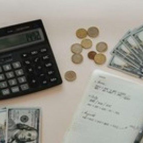 Passive Income : Learn to Make Money Online passively