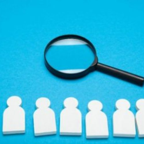 Performance Management and Compensation Management in HRM