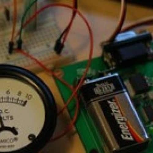 PIC Microcontroller Interrupts: Step By Step
