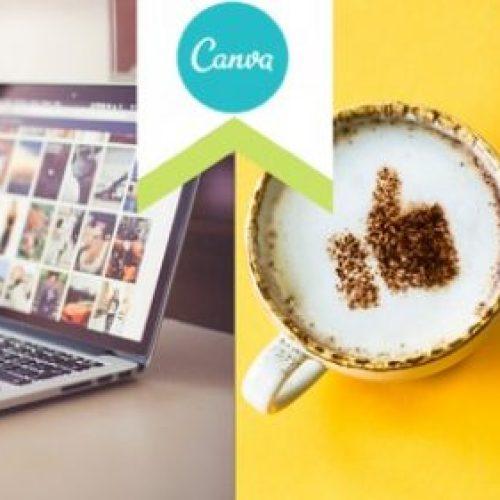 Profesyonel Sosyal Medya Görselleri Tasarımcılığı | Canva