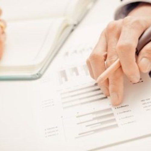 Project Management Essential Training
