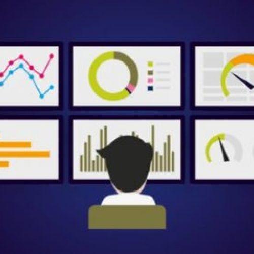 PRTG Network Monitoring for Beginners