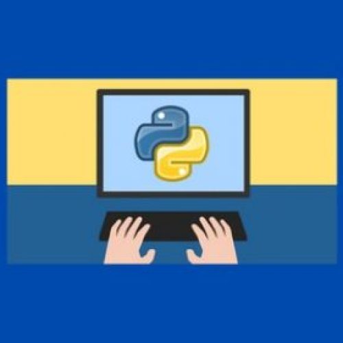 Python for Absolute Beginners® | Zero to Expert 2021