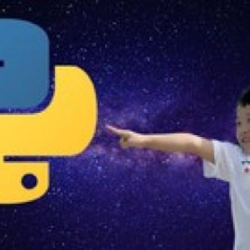 Python Programming Full Course for Beginners 2021 ( Hindi )