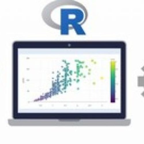 R Programming:For Data Science With Real Exercises