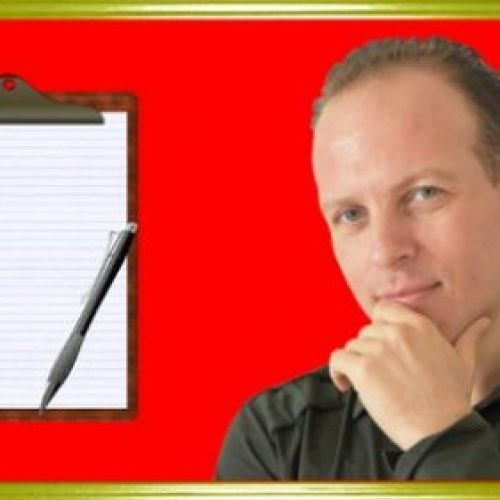 Report Writing – Learn To Write An Analytical Busness Report