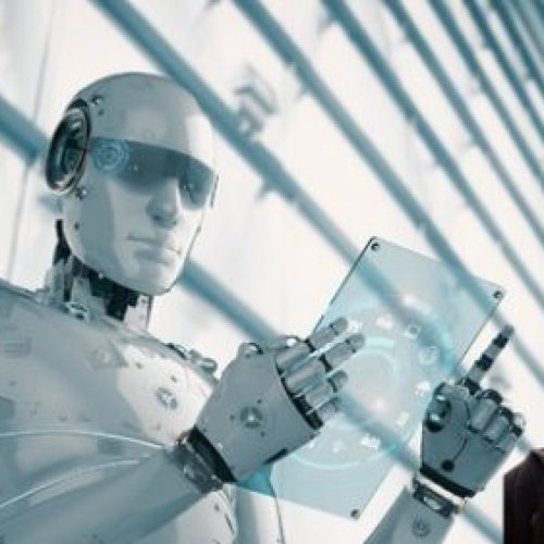 RoboAuthor: Content Writing Automation 2021 – Part 1