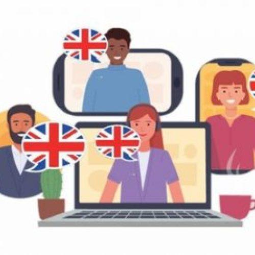 Sıfırdan Konuşturan İngilizce Kursu (20+ Saat)
