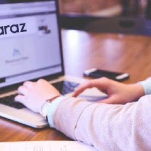Start selling online on Daraz | eCommerce in Pakistan