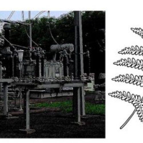 Substation Power Engineering Fundamentals