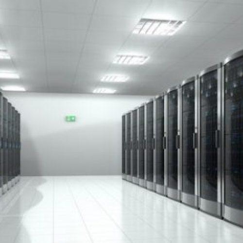 System Center Configuration Manager MECM SCCM Current Branch