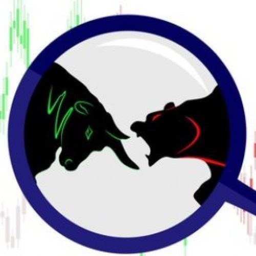 Tactics for FOREX trading ( NEW 2021)