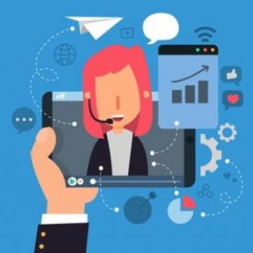The Ultimate Guide To Hiring a Virtual Assistant