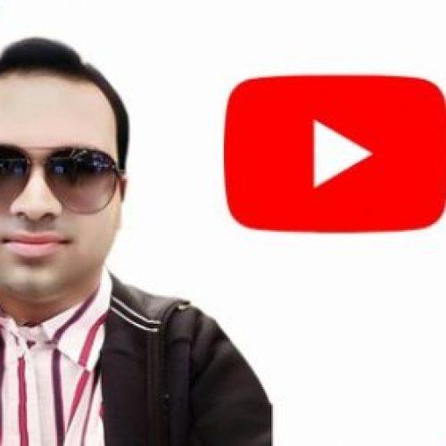 YouTube Marketing (2021 Viral Edition)