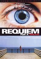 Réquiem para um Sonho (Requiem for a Dream)